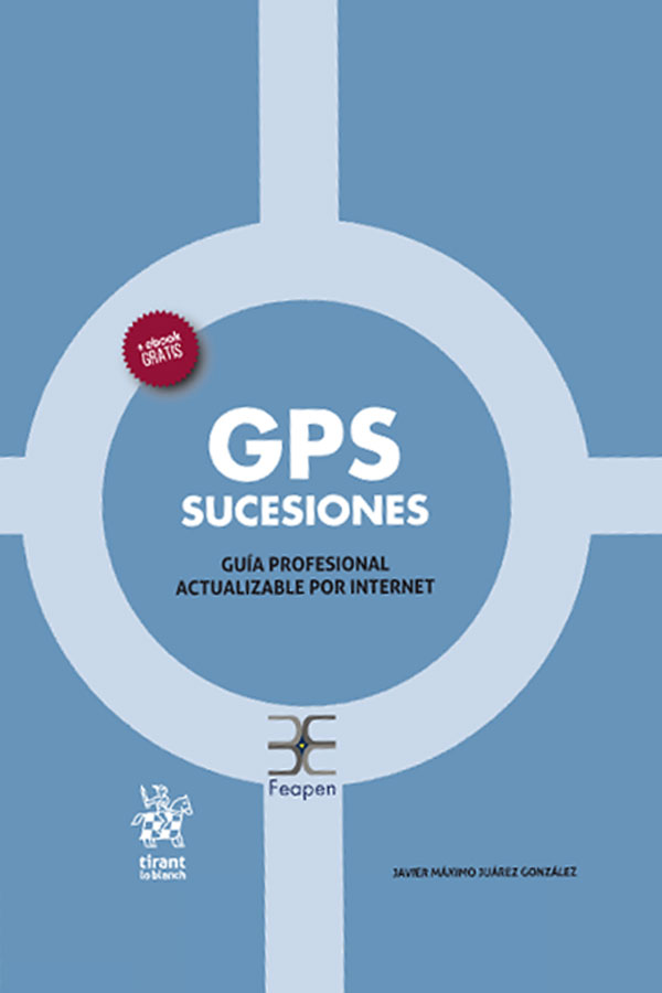 Guía Práctica «GPS Sucesiones»