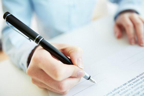 curso de oficial de notaria FEAPEN