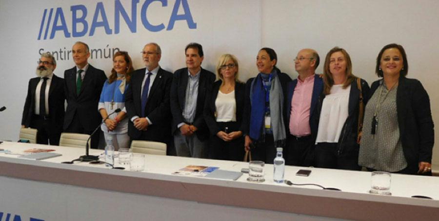 nueva escuela internacional profesional de auxiliares del notariado de UIPAN