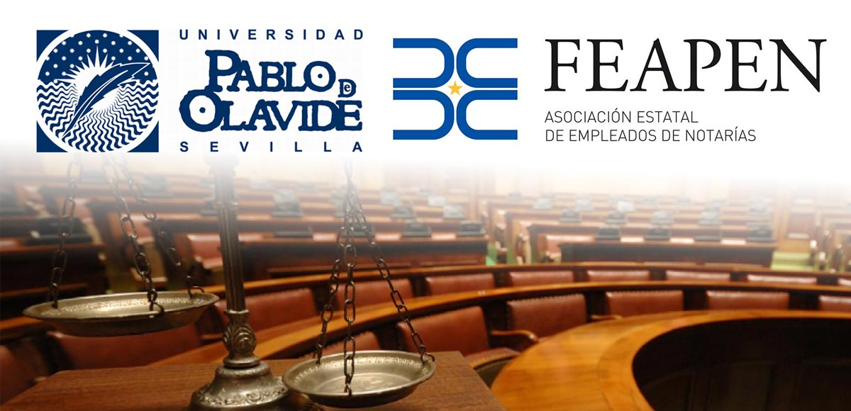 diploma de extensión universitaria en derecho extrajudicial y notarial