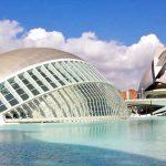 Master Class y Asamblea de FEAPEN en Valencia