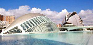 curso sobre actas notariales en Valencia