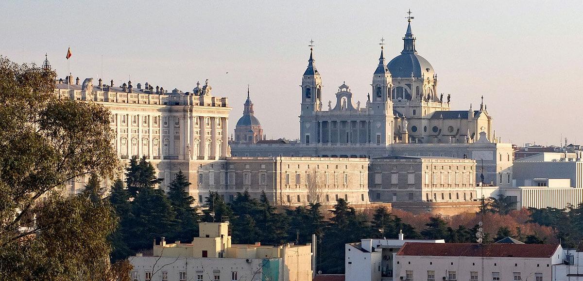 curso actas notariales Feapen Madrid