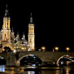 Foro FEAPEN en Zaragoza sobre la Ley de Jurisdicción Voluntaria