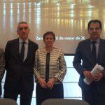 Feapen sigue impartiendo los foros sobre jurisdicción voluntaria