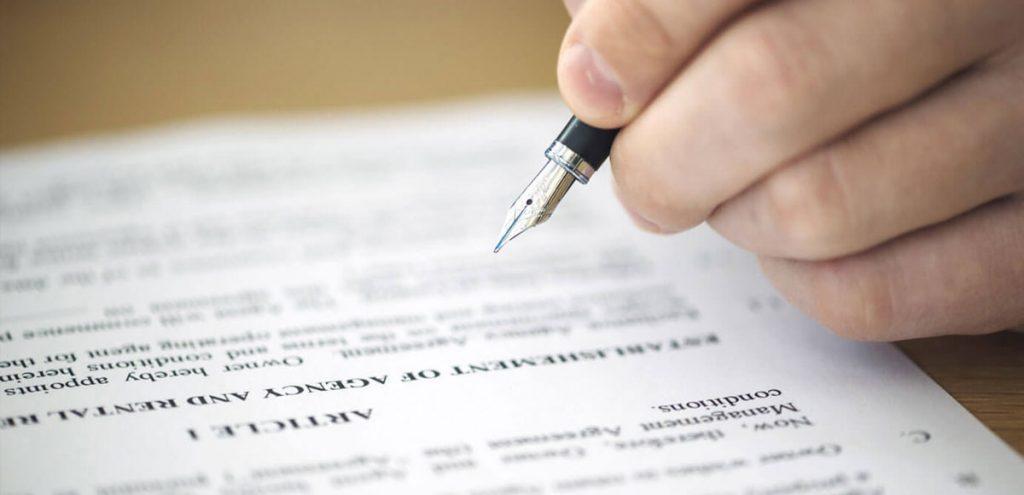 Curso Feapen: el instrumento público notarial