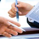 Cursos de Oficial y Auxiliar de notaría
