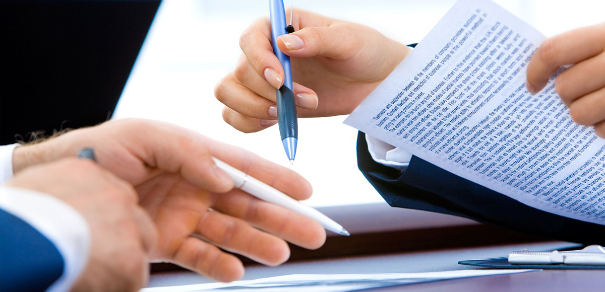 curso feapen oficial y auxiliar de notaria