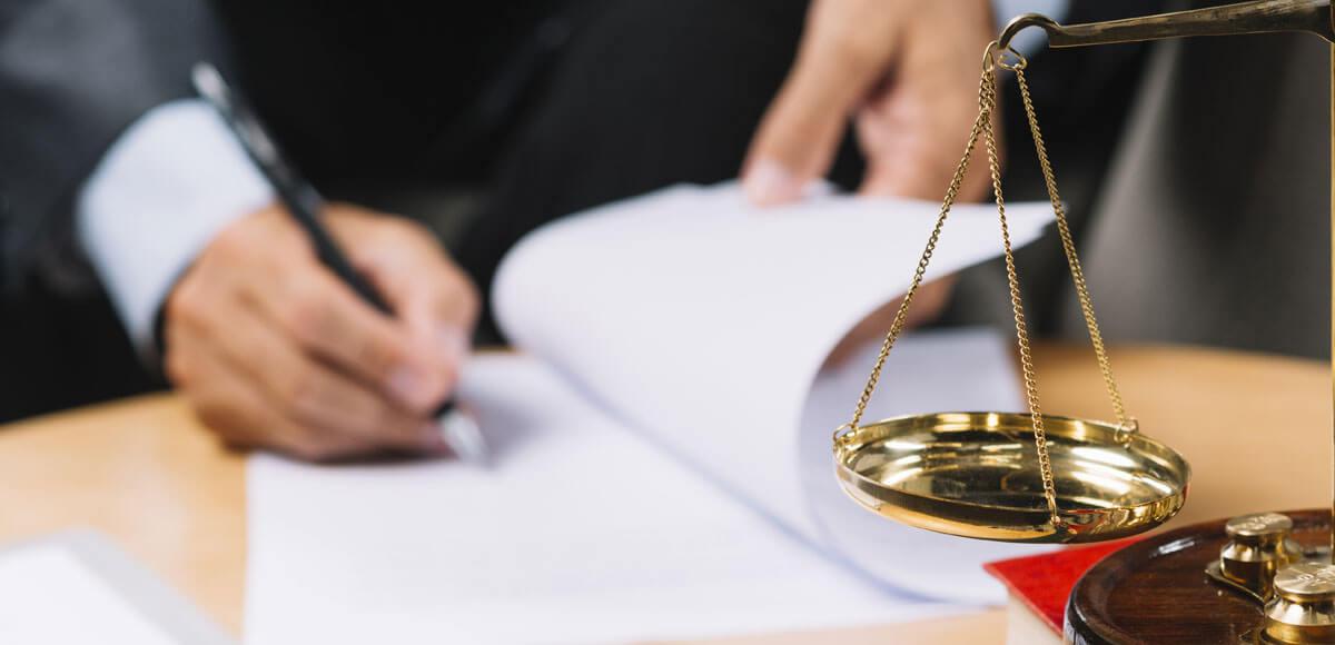 Curso sobre testamento notarial abierto