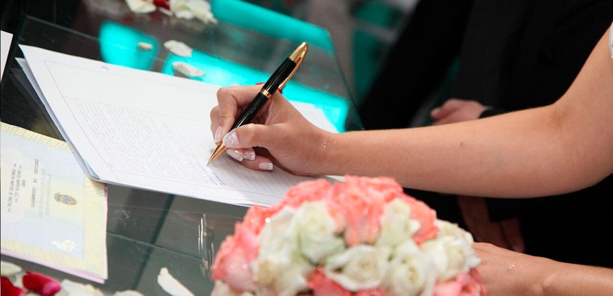 curso de derecho matrimonial