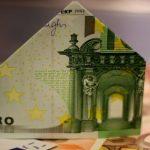 Curso sobre los Contratos de crédito y préstamo inmobiliario tras la nueva ley