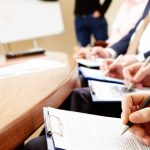 Curso fiscalidad notarial y derecho mercantil