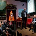 Exitoso seminario celebrado en Madrid  a cargo de UIPAN y FEAPEN