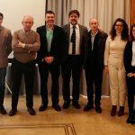 """Participativo Seminario sobre """"Regímenes Económicos Matrimoniales y Parejas de Hecho"""""""