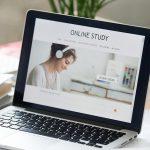 Curso Auxiliar de Notaría Online