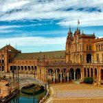 Curso «Aspectos prácticos de los regímenes económicos matrimoniales» en Sevilla