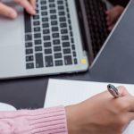 Feapen Contigo en Casa sobre las comunicaciones oficiales virtuales