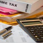 Módulo 8: Curso sobre Fiscalidad Notarial (fiscalidad de los documentos instrumentalizados en las Notarías)