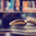Súmate a nuestra campaña «El Libro Solidario»