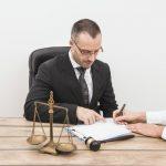Seminario – «La Notaría: Paradigma de Seguridad Jurídica y Laboral»