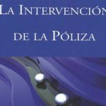 Curso Pólizas (Online)