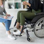 """Webinar – """"La Ley 8/2021, de 2 de junio, por la que se reforma la legislación civil y procesal para el apoyo a las personas con discapacidad en el ejercicio de su capacidad jurídica"""""""
