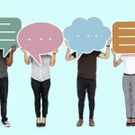 Webinar: «Comunicación efectiva: El Lenguaje Verbal y No Verbal en las actuaciones notariales»