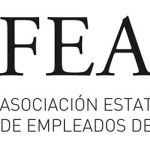 CONVOCATORIA ASAMBLEA GENERAL ORDINARIA DE FEAPEN